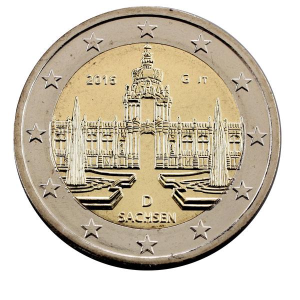 Германия земли монеты царские 10 рублей цена
