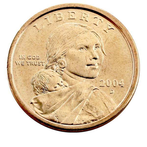 Монеты купить в екатеринбурге и орле стоимость сочинских денег