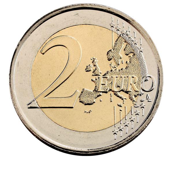 2 euro екатеринбург копейка 1855 года цена александр 2