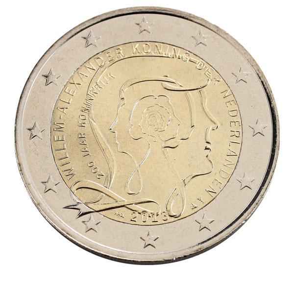 Королевский монетный двор нидерландов дерево для мюнцкабинета