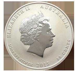50 центов 2011 года «Год Козы»